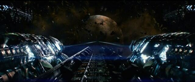 Ender'S Game – Das Große Spiel 2