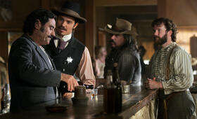 Deadwood mit Timothy Olyphant und Ian McShane - Bild 11