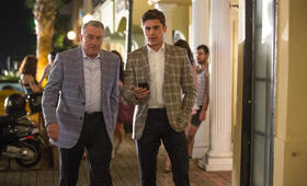 Robert De Niro in Dirty Grandpa - Bild 174