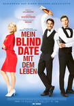Blind date plakat din a4 rgb