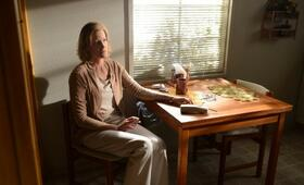 Anna Gunn als Skyler White in Breaking Bad - Bild 6