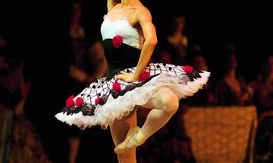 Ballerina - Bild 3
