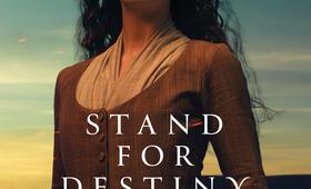 Outlander - Staffel 5 mit Sophie Skelton - Bild 18