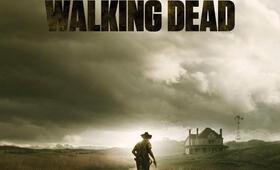 The Walking Dead - Bild 123