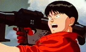 Akira - Bild 18