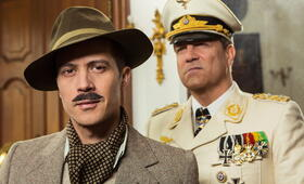 Der gute Göring mit Barnaby Metschurat - Bild 40