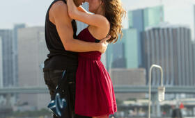 Step Up: Miami Heat mit Ryan Guzman - Bild 4