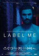 Label Me