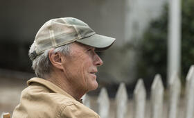 The Mule mit Clint Eastwood - Bild 28