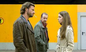 Zorn - Wie sie töten mit Alice Dwyer und Stephan Luca - Bild 49