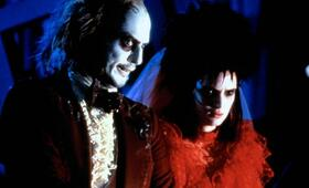Beetlejuice mit Michael Keaton und Winona Ryder - Bild 10