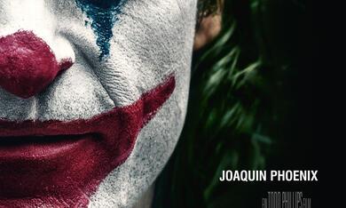 Joker - Bild 9