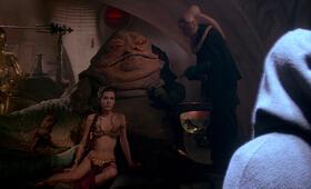 Die Rückkehr der Jedi-Ritter mit Carrie Fisher - Bild 47