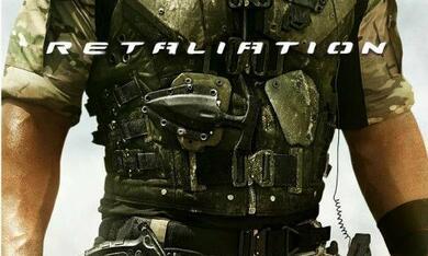 G.I. Joe: Die Abrechnung mit Dwayne Johnson - Bild 6