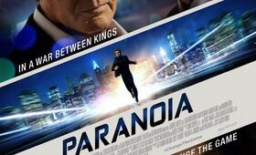 Paranoia - Bild 21