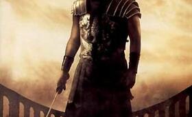 Gladiator - Bild 37