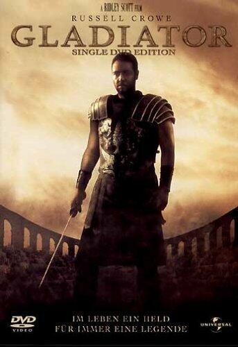 Gladiator - Bild 30 von 31