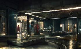 Doctor Strange - Bild 86
