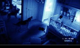Paranormal Activity 2 - Bild 3