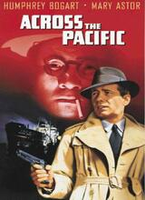 Abenteuer in Panama - Poster