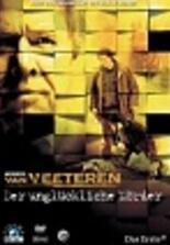 Van Veeteren - Der unglückliche Mörder