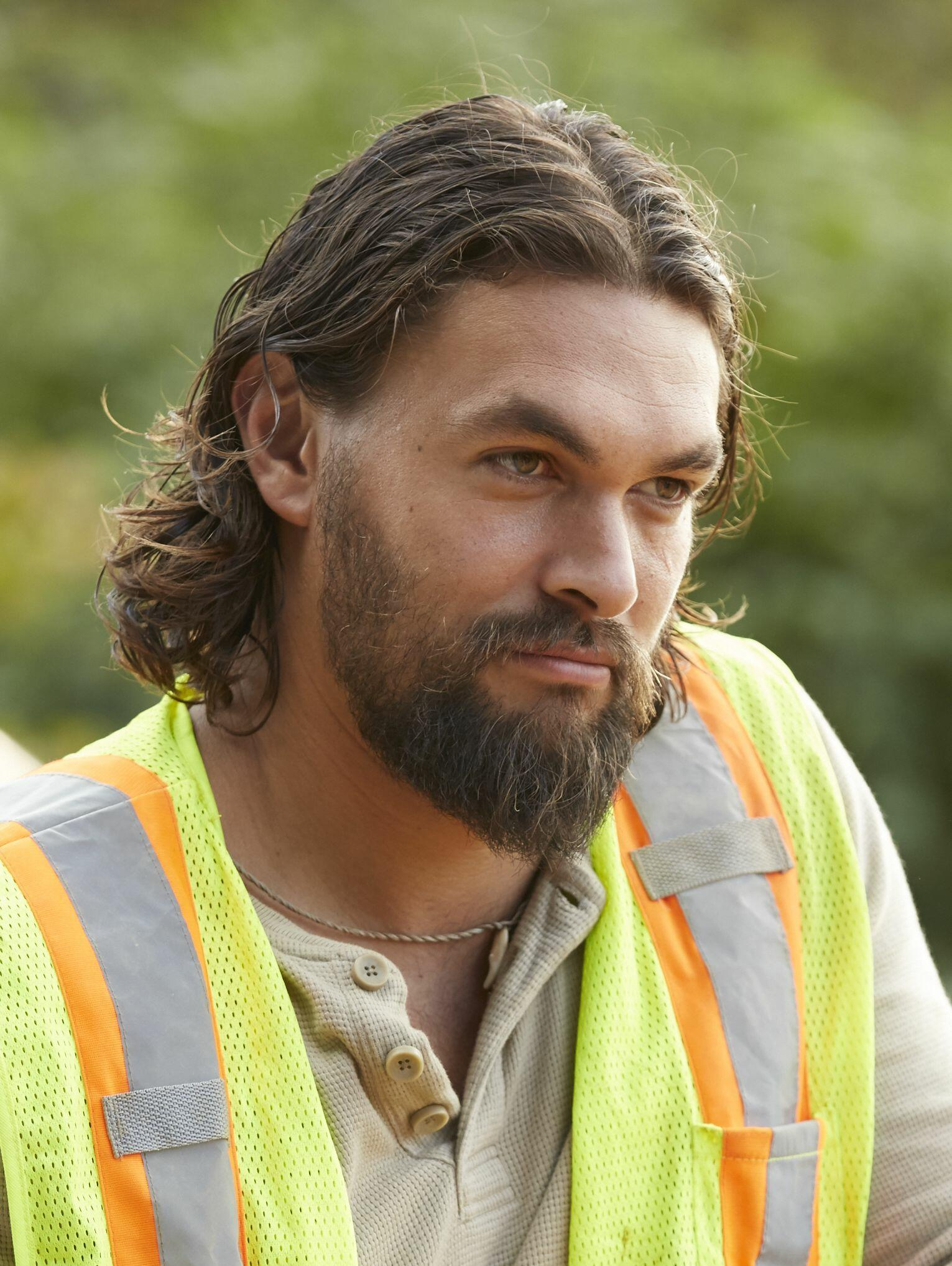 jason momoa - photo #35