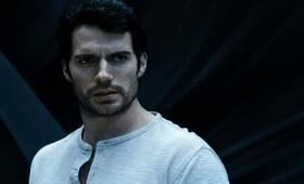 Man of Steel mit Henry Cavill - Bild 37