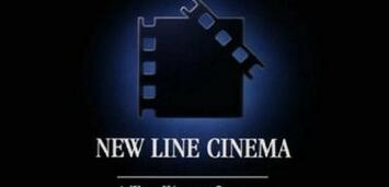 Bild zu:  New Line Cinema