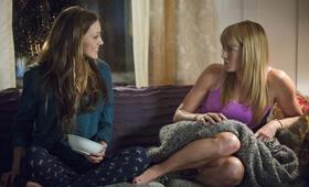 Staffel 2 mit Katie Cassidy - Bild 35