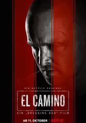 El Camino: Ein Breaking Bad-Film