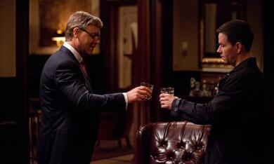 Broken City mit Mark Wahlberg und Russell Crowe - Bild 5
