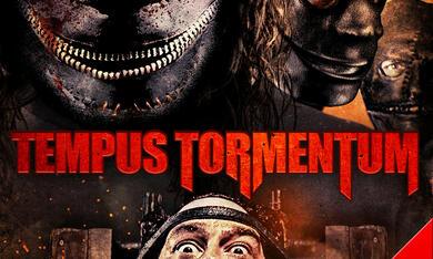 Tempus Tormentum  - Bild 9