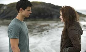 New Moon - Bis(s) zur Mittagsstunde mit Kristen Stewart und Taylor Lautner - Bild 11