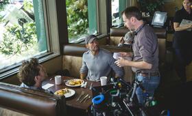 Die Hütte - Ein Wochenende mit Gott mit Sam Worthington, Tim McGraw und Stuart Hazeldine - Bild 1