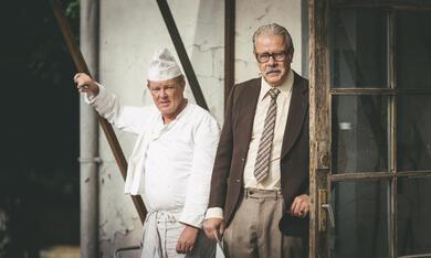 Kruso mit Andreas Leupold und Thomas Lawinky - Bild 9