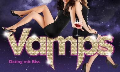Vamps - Dating mit Biss - Bild 3