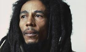 Marley - Bild 27