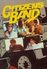 Flotte Sprüche auf Kanal 9 - Poster