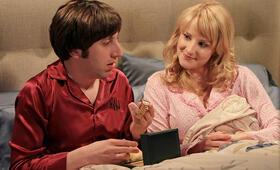 Simon Helberg in The Big Bang Theory - Bild 19