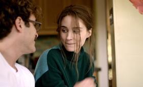 Her mit Joaquin Phoenix und Rooney Mara - Bild 7