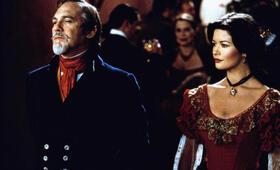 Die Maske des Zorro mit Antonio Banderas und Catherine Zeta-Jones - Bild 19