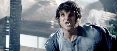 Die spannende und erfolgreiche Serie Teen Wolf erhält 5. Staffel auf MTV
