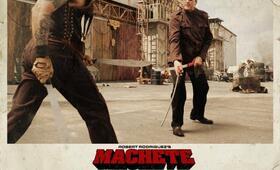 machete-9 - Bild 17