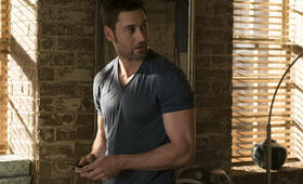 The Blacklist Redemption, The Blacklist Redemption Staffel 1 mit Ryan Eggold - Bild 10