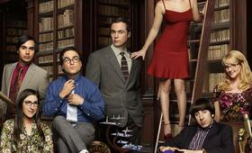 The Big Bang Theory - Bild 20