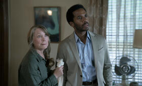 Castle Rock, Castle Rock - Staffel 1 mit Sissy Spacek und André Holland - Bild 4
