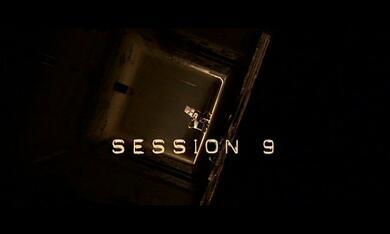 Session 9 - Bild 3