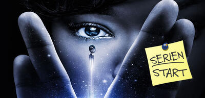 Star Trek: Discovery, Staffel 1