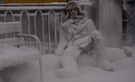 Leningrad - Bild 3