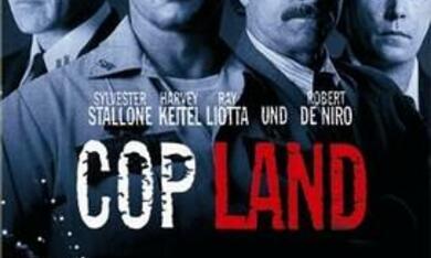 Cop Land - Bild 11